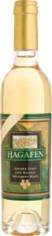 Hagafen Late Harvest Sauvignon Blanc '08 .375ml (~12 1/2 oz.)